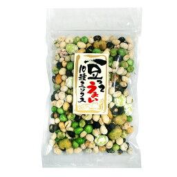 カネタ ツーワン 豆ってうまい 10種ミックス 175g