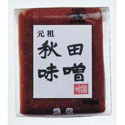 ヤマキウ 元祖秋田味噌 1kg