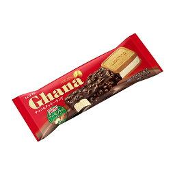 チョコ&クッキーサンド 76ml