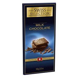 西友直輸入 ミルクチョコレート 100g [1415]