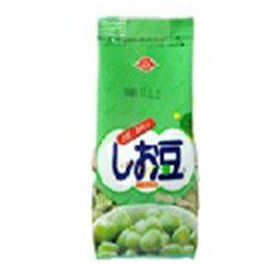 宮野食品工業所 しお豆 130g