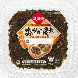 ふじっ子煮 (5)