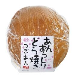 山崎製パン あんずっしりどら焼き 1個
