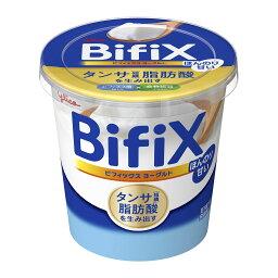 江崎グリコ BifiXヨーグルト 375g
