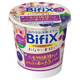江崎グリコ BifiXヨーグルト こんにゃくゼリー ぶどう味 330g