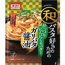 日本製粉 (5)