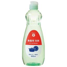 食器用洗剤 600ml
