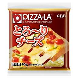 六甲バター とろーりチーズ 90g [7654]