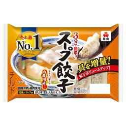 餃子(チルド)