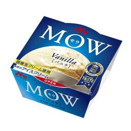 アイスクリーム モウ