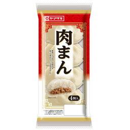 山崎製パン (3)