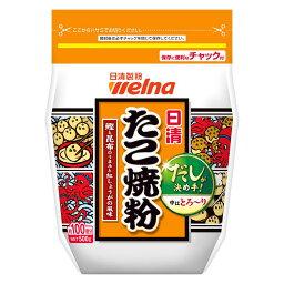 安い 激安のお好み焼粉 たこ焼き粉 100gあたりの通販最安価格 49商品