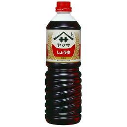 しょうゆ ボトル1L
