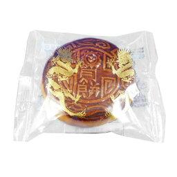 山崎製パン 月餅