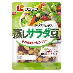フジッコ 蒸しサラダ豆 70g