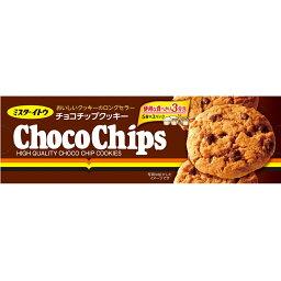 安い 激安のチョコチップクッキー 100gあたりの通販最安価格 ビスケット クッキー サンド